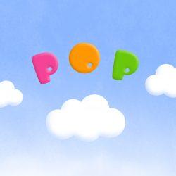 POP!_Movie_Still_AMARSHALL (1)