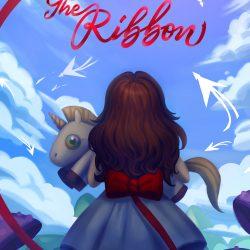 ribbon (1)