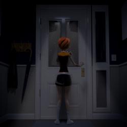 Horror_Jordan_Beatty