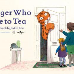 TTWCTT_TigerAtTheDoor_withText (1)